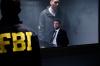 Bad Boy (2020)