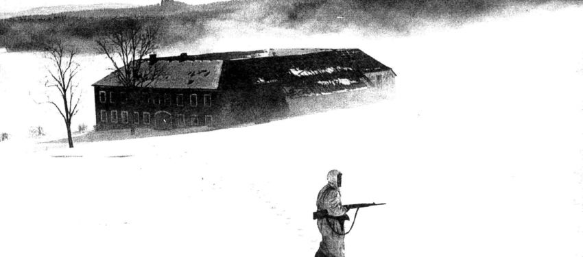 Vstup zakázán (1959)
