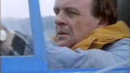 Napříč jezerem (1988) [TV film]