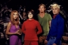 Scooby Doo (2002)