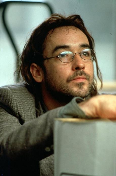 V kůži Johna Malkoviche (1999)