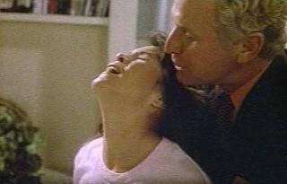 Smrt miluje přesnost (1987)