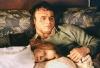 Podoby noci (1998)