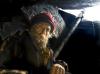 Muž ze sněhové jeskyně (2010)