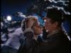 Ingrid Bergman Gary Cooper (1)