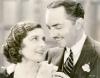 High Pressure (1932)