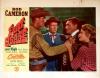 Fort Osage (1952)