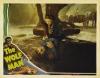 Vlkodlak (1941)