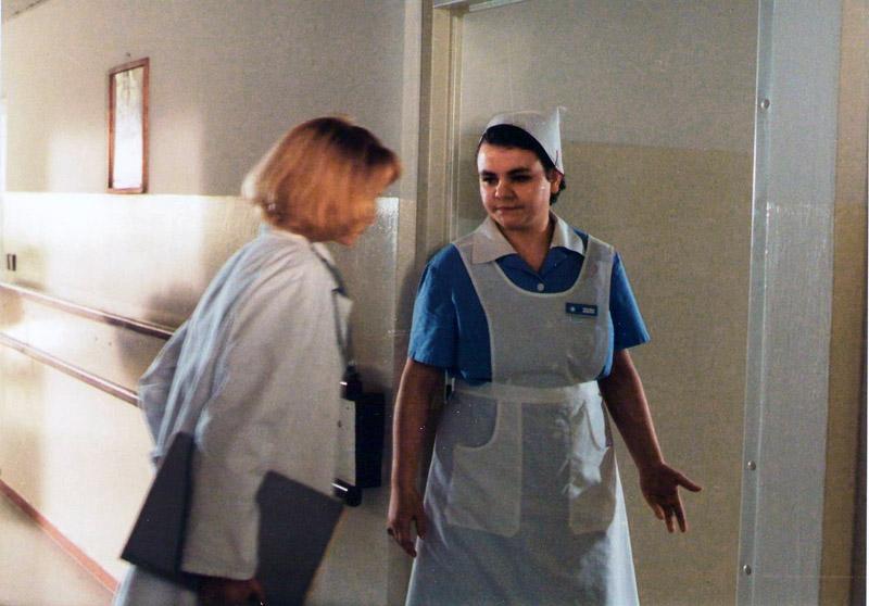 Prášky na spanie (1996) [TV film]