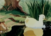 Ošklivé kačátko (1956)