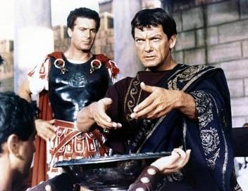 Pilát Pontský (1961)