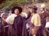 Na baňu klopajú (1980) [TV minisérie]