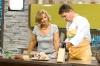 Tajomstvo mojej kuchyne (2009) [TV pořad]