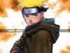 Naruto (2002) [TV seriál]