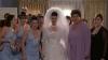Moje tlustá řecká svatba 2 (2016)