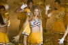 Skandál texaských rozleskávaček (2008) [TV film]