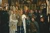 Johanka z Arku (1999/1) [TV minisérie]