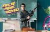 Fakjů pane učiteli (2013) [2k digital]