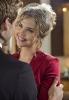 A Bride for Christmas (2012) [TV film]