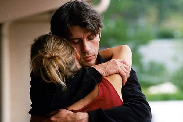 Slečna (2001)