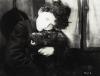 Čtyři ďáblové (1928)