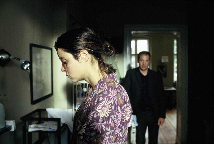 Cizinec ve mně (2008)