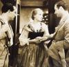 The Doomed Battalion (1932)