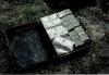 Kokainoví kovbojové (2006)