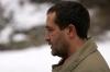 Epizoda ze života sběrače železa (2012) [2k digital]