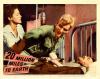 20 miliónů mil od Země (1957)