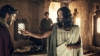 A.D. The Bible Continues (2015) [TV seriál]