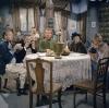 Ženitba (1976) [TV film]