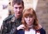 Zmrtvýchvstalý (1989)