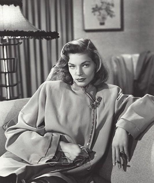 Slepá ulička (1947)