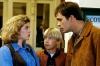 Jarní vánice (1996) [TV film]