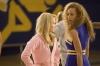 Bravo Girls: Všechno nebo nic (2006)