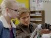 Pliers (2016) [TV epizoda]