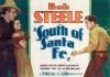 South of Santa Fe (1932)