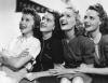 All Women Have Secrets (1939)