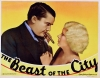 The Beast of the City (1932)