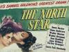 Severní hvězda (1943)