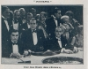 Die rollende Kugel (1927)