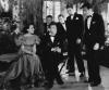 Shadows of Sing Sing (1933)
