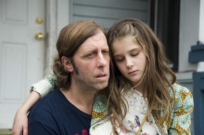 Katie Fforde: Příboj lásky (2015) [TV film]