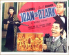 Joan of Ozark (1942)