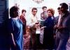 Alexandrie znovu a stále (1990)