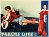 Parole Girl (1933)