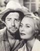 Pyšní (1953)