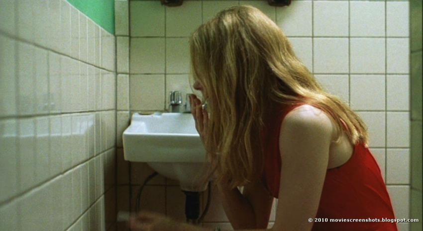 Vrcholné umění (1997)