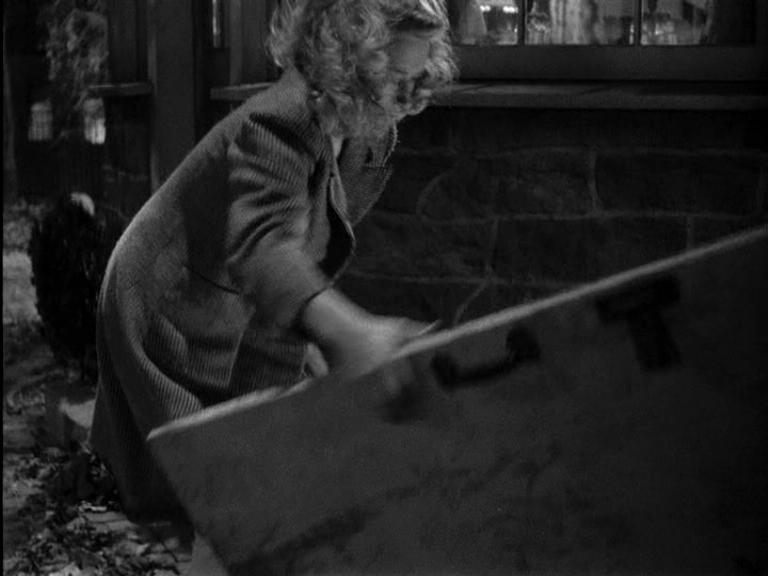 Jezinky a bezinky (1944)